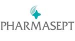 Pharmasept Logo