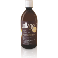 Collagen Extra with Hyaluronic acid 500ml