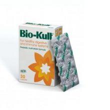A.Vogel Bio Kult Probiotic Προβιοτικά για την Υγεία του Γαστρεντερικού συστήματος 30caps