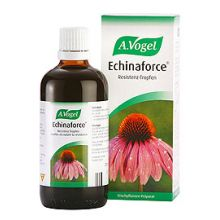 A.VÓGEL - Echinaforce 50ml