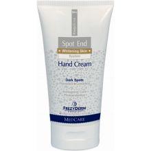 Frezyderm Spot End Hand Cream SPF 15 Κρέμα Χεριών για τις Δυσχρωμίες 50ml