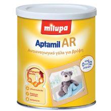 MILUPA - APTAMIL A.R. 1 400 gr