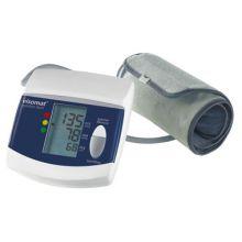 Visomat - Comfort 20/40 – Ηλεκτρονικό Πιεσόμετρο