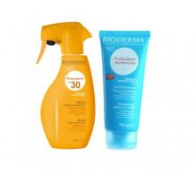 Bioderma - Photoderm Family Spray SPF30+ 400 ml