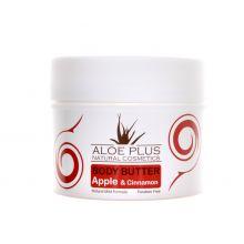 Aloe Plus Body Butter Apple cinamon 50ml
