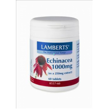 Lamberts HER CRANBERRY POWDER 100GR