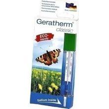 Geratherm Classic Θερμόμετρο Χωρίς Υδράργυρο