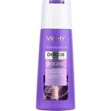 Vichy Dercos Neogenic Shampoo Σαμπουαν για Αύξηση της Πυκνότητας του Τριχωτού 200ml