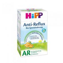 Hipp Anti Reflux AR 500gr