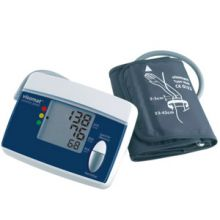 Visomat Comfort 20/40 Ηλεκτρονικό Πιεσόμετρο