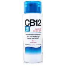 Omega Pharm CB12 Στοματικό Διάλυμα 250ml