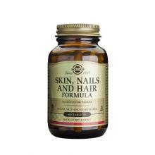 Solgar Skin Nails and Hair 60 tabs